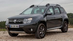 renault duster black images of download dacia duster wallpaper sc