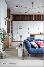 lit superposé avec bureau intégré conforama lit surélevé pirate 1066279 12 luxe lit superposé avec bureau