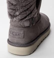 ugg boots sale treds ugg w adria grey womens boots treds