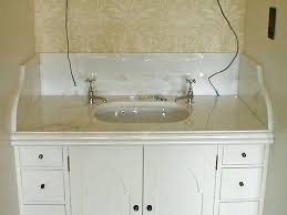 Large Bathroom Vanity Units by Vanities 1200 Vanity Unit Uk Vanity Units Uk Sale Oak Bathroom