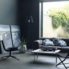 grey livingroom grey livingroom decor with paintings picsdecor com