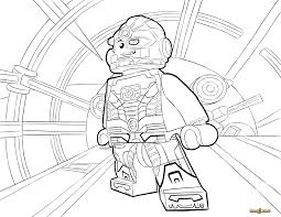 coloring pages coloring pages of superheroes coloring pages of