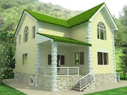 some beautiful house designs kerala home design and floor plans