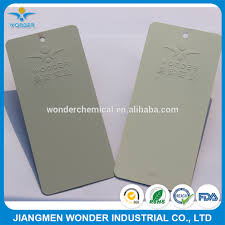 ral 7035 ral 7035 suppliers and manufacturers at alibaba com