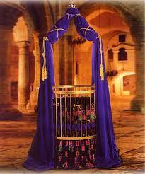 round crib bedding little miss liberty u2013 royal court