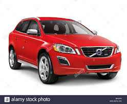lexus nx300h volvo xc60 cutout suv stock photos u0026 cutout suv stock images alamy