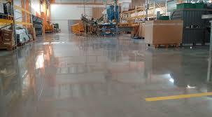 piombatura pavimenti prezzo lucidatura cemento lucidatura levigatura pavimenti in