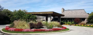 discover dupage county planners meetings meeting venues u0026 hotels