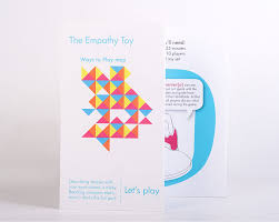 Design Your Own Kit Home Online by Principal U0027s Kit Of The Empathy Toy For Play Based Learning