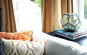 sell home decor sell home decor online ry online stores that sell home decor