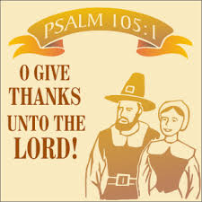 religious thanksgiving clipart clip library