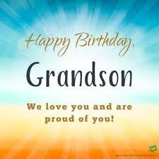 happy birthday grandpa wishes happy birthday greetings to