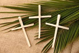 palms for palm sunday palm sunday 2018 mar 25 2018