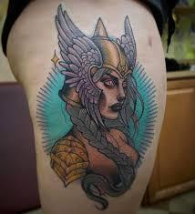 25 unique valkyrie tattoo ideas on pinterest norse tattoo arm