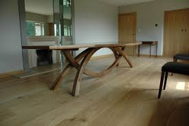 Extra Long Dining Room Table Nice Decoration Long Dining Tables Absolutely Smart Extra Large