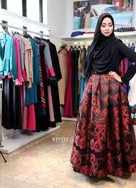 blog eid