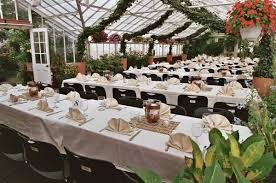 Ny Wedding Venues Wedding Venues Buffalo Ny Outdoor Wedding Receptions