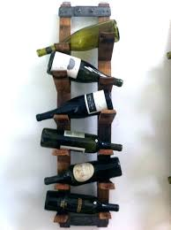 unique wine racks unique wine racks wine unique wine racks uk hermelin me