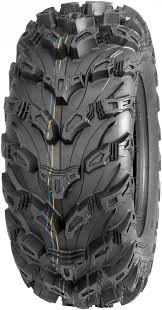 qbt672 radial mud front rear tire for sale in thomaston ct
