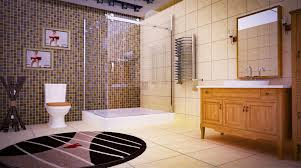 32 good ideas and pictures of modern bathroom tiles texture bathroom ideas beautiful bathrooms modern bathroom design best