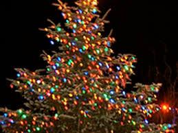 don t miss tree lighting ceremony dec 5 harrison ny patch