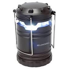 as seen on tv portable light as seen on tv portable led light lantern target