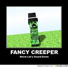Creeper Meme Generator - creeper meme generator 28 images happy birthday lucian