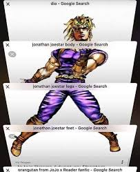 Dio Meme - the best dio memes memedroid