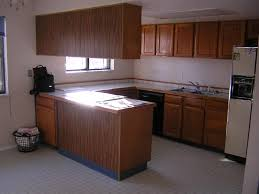 How To Install Kitchen Cabinets Yourself Kitchen Cabinets To Ceiling Height Lakecountrykeys Regarding