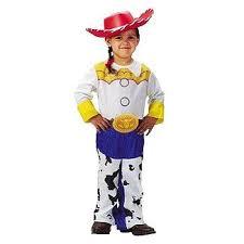 Target Halloween Costumes Toddlers Cartoon Video Game Kids U0027 Halloween Costumes Target