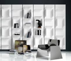 fifty shelving from cattelan italia architonic