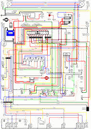 mobile home wiring diagram troubleshooting mobile wiring diagrams