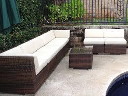 95 best outdoor patio furniture images on pinterest ohana inside