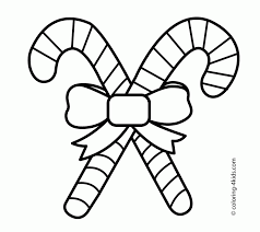 Printable Merry Christmas Coloring Pages Merry Coloring Pages Printable