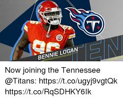 Tennessee Football Memes - 25 best memes about tennessee titans tennessee titans memes