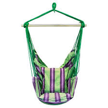 Cool Things To Buy For Your Room Hammock Pod Swing Chair by Sorbus Hanging Hammock Chair Swing Seat For Any Indoor Or