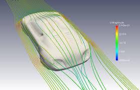 audi rsq concept car audi rsq concept car simulation