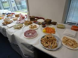 cuisiner pour 15 personnes buffet de fête 30 personnes les recettes de nath
