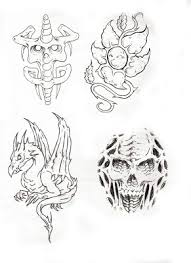 designs free printable