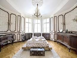 house canapé canape connection apartment sofia bulgaria booking com
