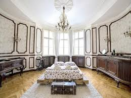 canape sofia canape connection apartment sofia bulgaria booking com