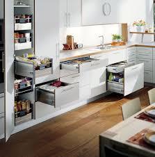 58 best kitchen internals images on pinterest kitchen ideas