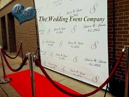 Wedding Backdrop Themes 41 Best Red Carpet Wedding Ideas Images On Pinterest Marriage