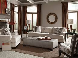 Living Room Furniture Chicago Sofa Living Room Roy S Furniture Chicago