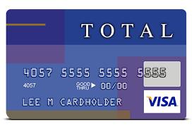 total visa
