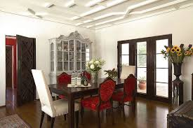 Antique Dining Room Hutch Sideboards Glamorous Dining Room Hutch For Sale Dining Sets With
