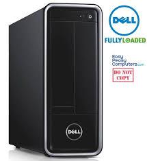 best black friday windows 8 computer deals best 25 desktop computer sale ideas on pinterest desktop