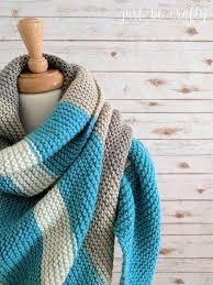 más de 25 ideas increíbles sobre caron cakes patterns knit en