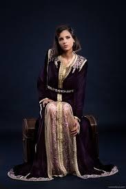 robe de la mã re du mariã la vente robe de soirée caftan paradise et takchita marocaine