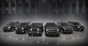 is the jeep pickup truck jeep adds the wagoneer grand wagoneer and jeep pickup truck to